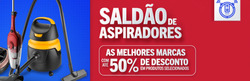 Cupom Casas Bahia em Curitiba ( Publicado hoje )
