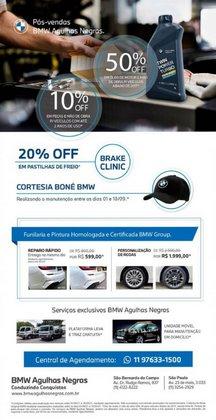 Ofertas de Carros, Motos e Peças no catálogo Agulhas Negras (  3 dias mais)