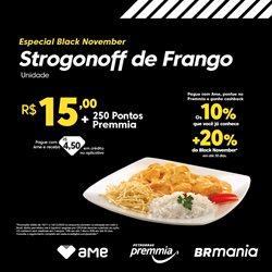 Ofertas Carros, Motos e Peças no catálogo Posto BR em Carapicuíba ( 10 dias mais )