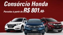 Promoção de Auto Japan no folheto de Belo Horizonte