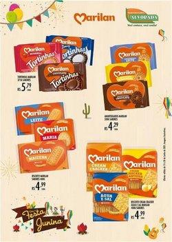 Catálogo Alvorada Supermercados (  10 dias mais)