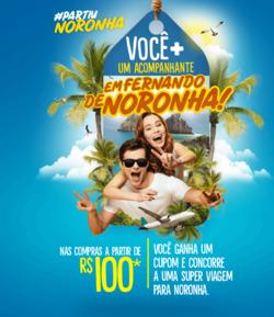 Promoção de Viagens, passeios, turismo no folheto de Clube Turismo em Lauro de Freitas