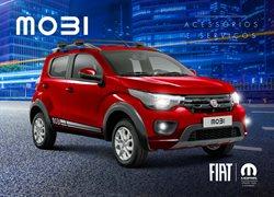 Ofertas Carros, Motos e Peças no catálogo Fiat em Guarapuava ( Mais de um mês )