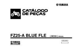 Ofertas de Carros, Motos e Peças no catálogo Yamaha (  Mais de um mês)