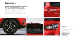 Ofertas Carros, Motos e Peças no catálogo Hyundai ( Mais de um mês )