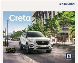 Catálogo Hyundai em Guarulhos ( Vencido )