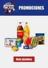 Catálogo Supermercado Bernardão ( Publicado ontem )