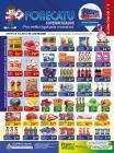 Catálogo Supermercado Porecatu ( Válido até amanhã )