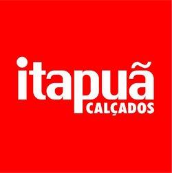 Catálogo Itapuã Calçados ( 14 dias mais )