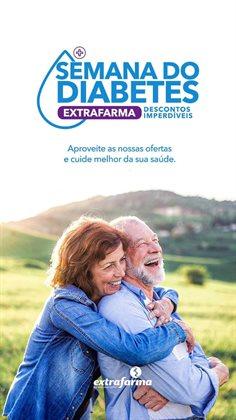 Catálogo Extrafarma ( Vencido )