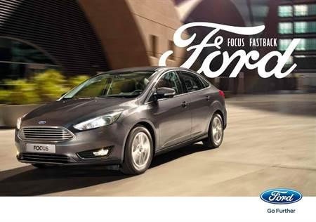 Ford Porto Alegre Av Farrapos 746 Ofertas E Telefone