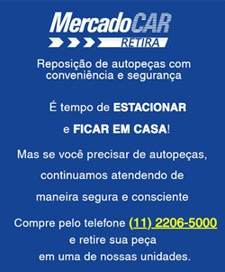 Ofertas Carros, Motos e Peças no catálogo MercadoCar em Santo André ( Válido até amanhã )