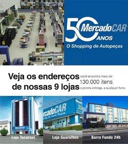 Ofertas de Carros, Motos e Peças no catálogo MercadoCar (  Mais de um mês)