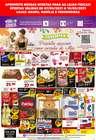 Ofertas Supermercados no catálogo Confiança Supermercados em Jaú ( Válido até amanhã )