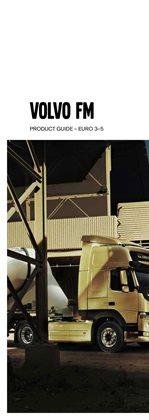 Ofertas Carros, Motos e Peças no catálogo Volvo Trucks ( Mais de um mês )