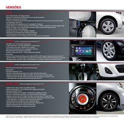 Ofertas de Calota em Nissan