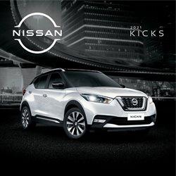 Ofertas Carros, Motos e Peças no catálogo Nissan em Belford Roxo ( Mais de um mês )