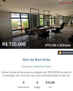Cupom REMAX em Belo Horizonte ( 6 dias mais )