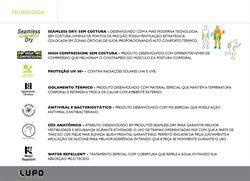 Ofertas Roupa, Sapatos e Acessórios no catálogo Lupo ( Mais de um mês )