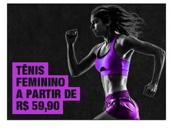 Promoção de Esporte e lazer no folheto de World Tennis em São Carlos