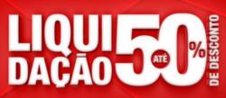 Cupom World Tennis em Palhoça ( 26 dias mais )