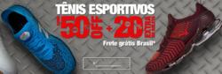 Cupom World Tennis em Franca ( 20 dias mais )