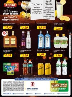 Ofertas de Gin em Assaí Atacadista