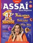 Catálogo Assaí Atacadista ( Publicado a 2 dias )