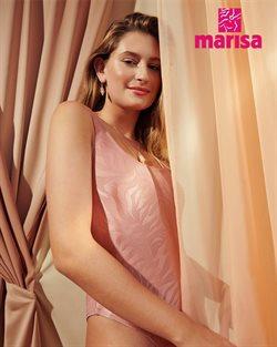 Catálogo Marisa em Recife ( Vencido )