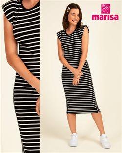 Catálogo Marisa em Recife ( 9 dias mais )