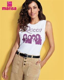 Catálogo Marisa em Recife ( Mais de um mês )