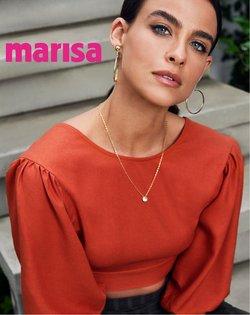 Catálogo Marisa (  11 dias mais)