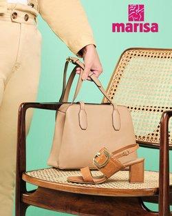 Catálogo Marisa (  25 dias mais)