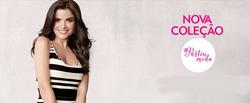 Promoção de Marisa no folheto de Campina Grande