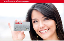 Promoção de Supermercados no folheto de Makro em Belém