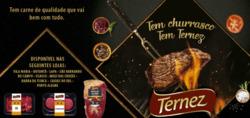 Promoção de Makro no folheto de Fortaleza