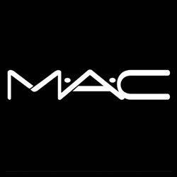 Catálogo MAC Cosmetics ( Vencido )