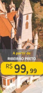 Cupom Passaredo em Lauro de Freitas ( Publicado ontem )