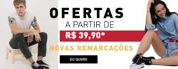 Promoção de Youcom no folheto de Guarulhos