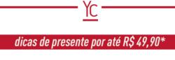 Promoção de Youcom no folheto de São Paulo