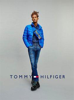 Catálogo Tommy Hilfiger em São Caetano do Sul ( Publicado hoje )