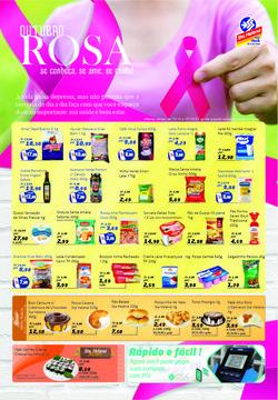 Ofertas de Supermercados Santa Helena no catálogo Supermercados Santa Helena (  4 dias mais)