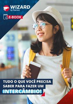 Ofertas Bancos e Serviços no catálogo Wizard em Belo Horizonte ( 3 dias mais )