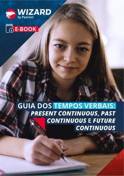 Ofertas Bancos e Serviços no catálogo Wizard em Rio Verde ( 13 dias mais )
