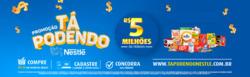 Promoção de Sonda Supermercados no folheto de São Paulo