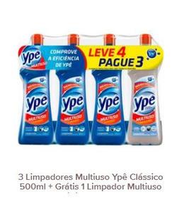 Cupom Sonda Supermercados ( 21 dias mais )