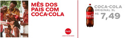 Cupom Sonda Supermercados em Santo André ( 18 dias mais )