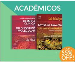 Promoção de Livraria, papelaria, material escolar no folheto de Livraria Cultura em Diadema
