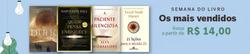 Cupom Livraria Cultura em Duque de Caxias ( 6 dias mais )