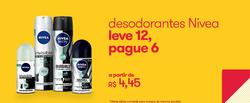 Promoção de Drogasil no folheto de Rio de Janeiro